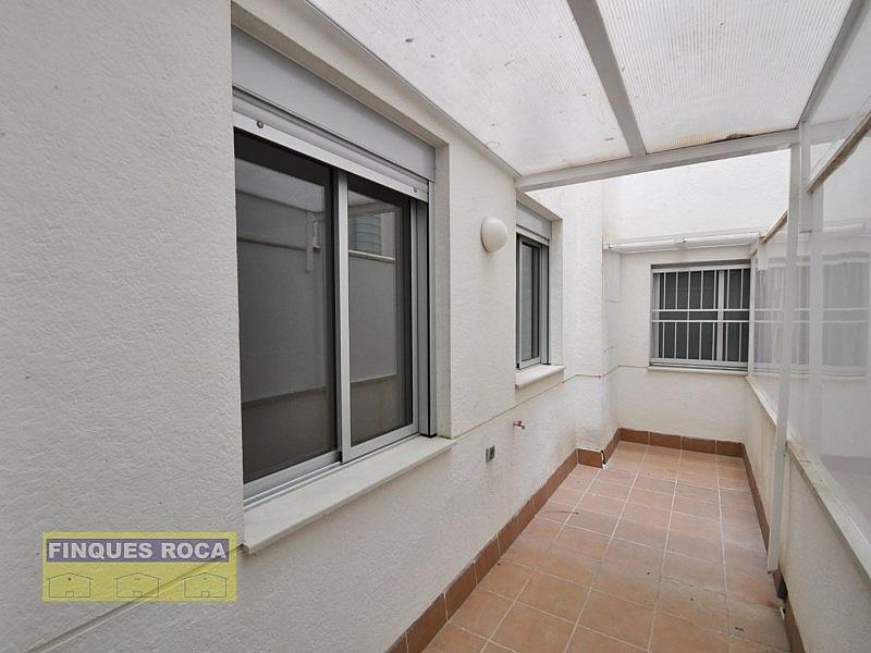Edificio Miami, Sant Carles de la Ràpita, piso. - Piso en alquiler opción compra en Sant Carles de la Ràpita - 279835838