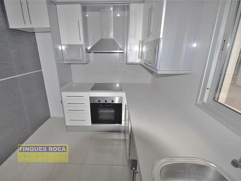 Edificio Miami, Sant Carles de la Ràpita, piso. - Piso en alquiler opción compra en Sant Carles de la Ràpita - 279835841