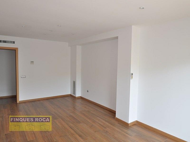 Edificio Miami, Sant Carles de la Ràpita, piso. - Piso en alquiler opción compra en Sant Carles de la Ràpita - 279835844