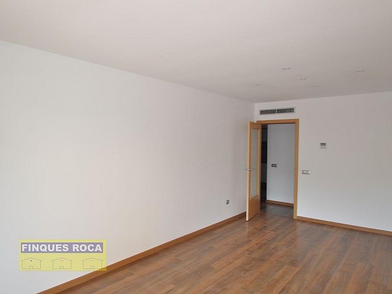 Edificio Miami, Sant Carles de la Ràpita, piso. - Piso en alquiler opción compra en Sant Carles de la Ràpita - 279835847