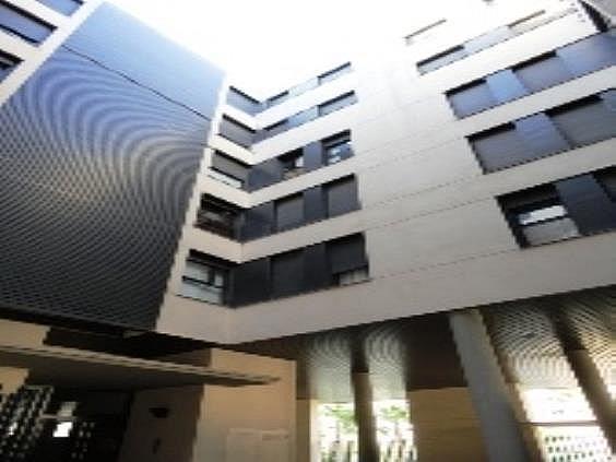 Piso en alquiler en calle Voltaire, Jerez de la Frontera - 329643672