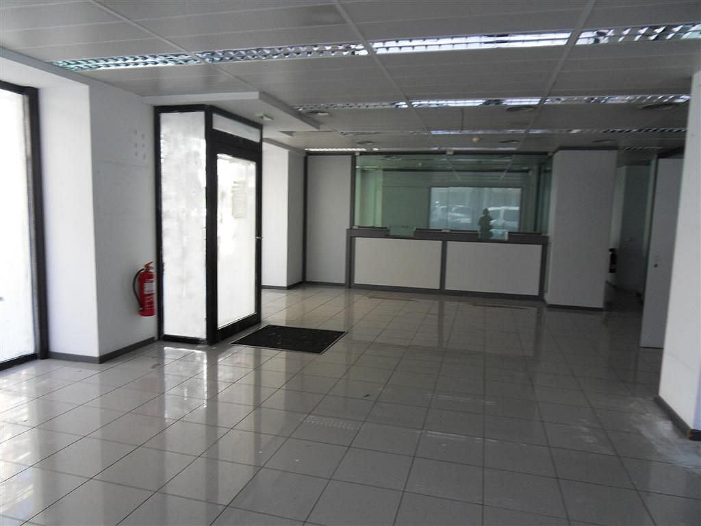 Oficina en alquiler en calle Ricardo Soriano, Marbella Centro en Marbella - 256065089