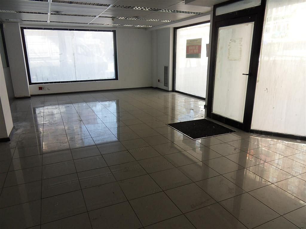 Oficina en alquiler en calle Ricardo Soriano, Marbella Centro en Marbella - 256065091