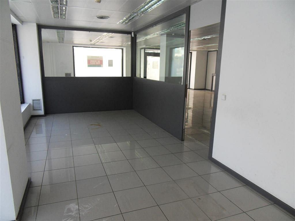 Oficina en alquiler en calle Ricardo Soriano, Marbella Centro en Marbella - 256065092