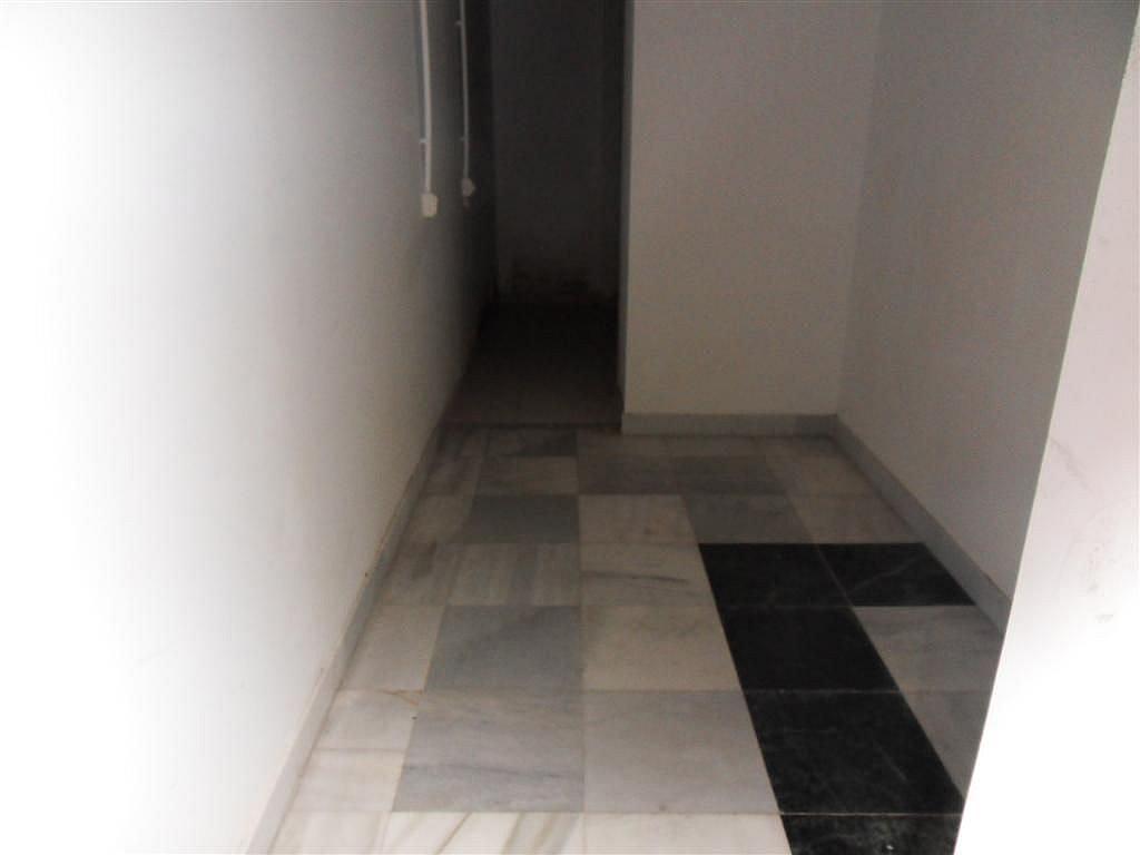 Oficina en alquiler en calle Ricardo Soriano, Marbella Centro en Marbella - 256065095