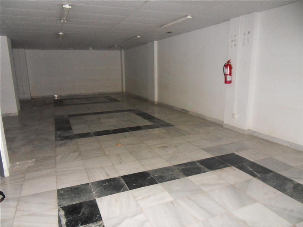 Oficina en alquiler en calle Ricardo Soriano, Marbella Centro en Marbella - 256065099