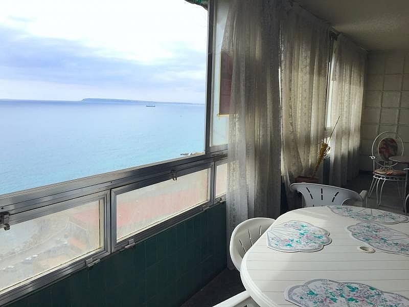 Foto - Apartamento en venta en Albufereta en Alicante/Alacant - 256630326