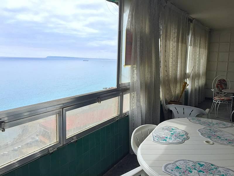Foto - Apartamento en venta en Albufereta en Alicante/Alacant - 256630329