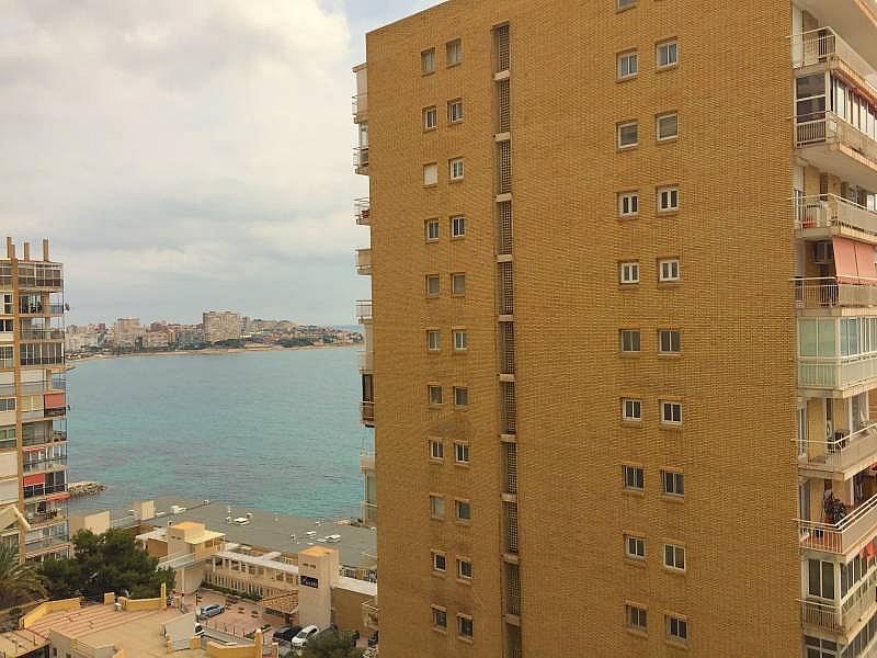Foto - Apartamento en venta en Albufereta en Alicante/Alacant - 256630332
