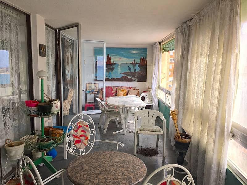Foto - Apartamento en venta en Albufereta en Alicante/Alacant - 256630335