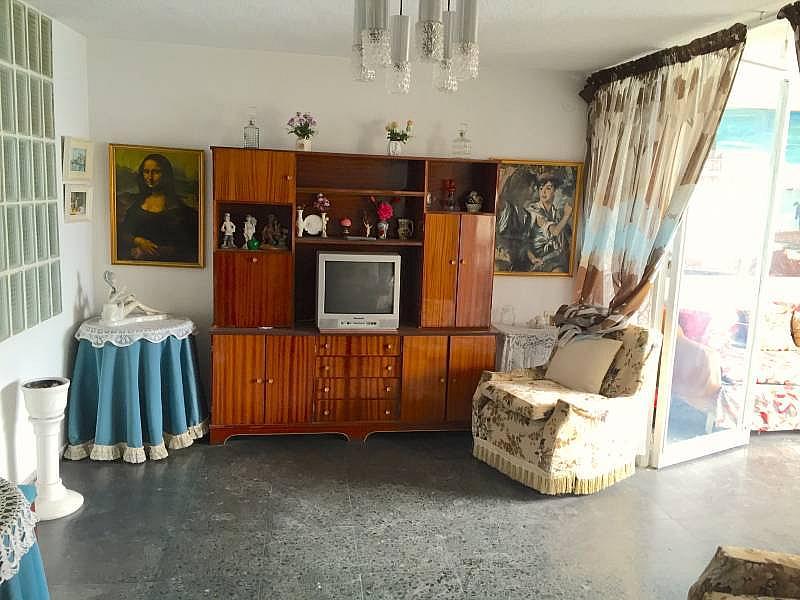 Foto - Apartamento en venta en Albufereta en Alicante/Alacant - 256630338
