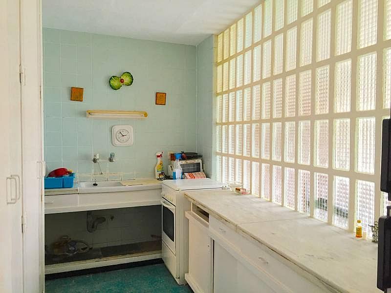 Foto - Apartamento en venta en Albufereta en Alicante/Alacant - 256630341