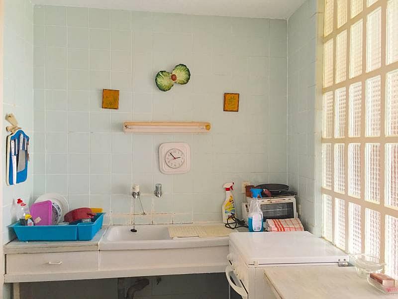 Foto - Apartamento en venta en Albufereta en Alicante/Alacant - 256630344