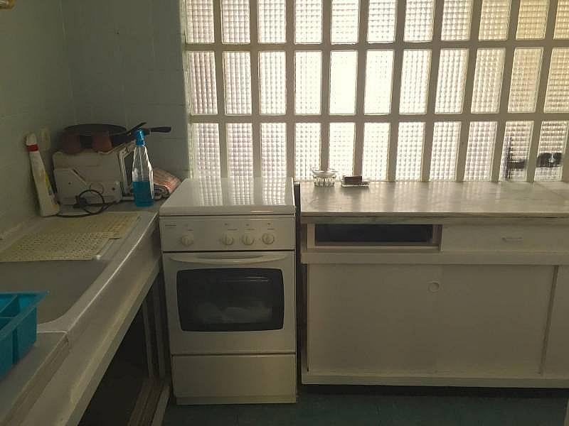Foto - Apartamento en venta en Albufereta en Alicante/Alacant - 256630347
