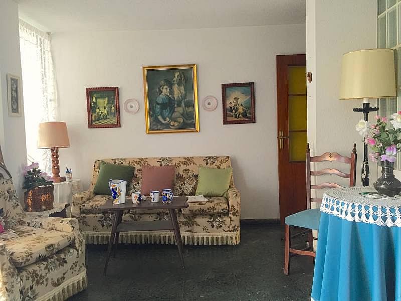 Foto - Apartamento en venta en Albufereta en Alicante/Alacant - 256630350