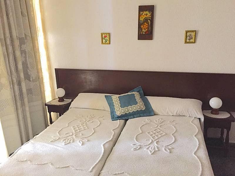 Foto - Apartamento en venta en Albufereta en Alicante/Alacant - 256630353
