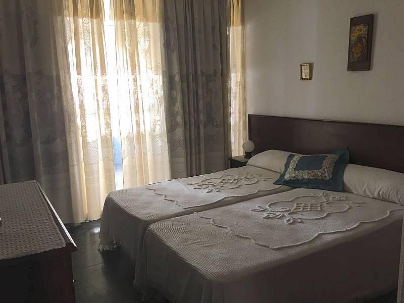 Foto - Apartamento en venta en Albufereta en Alicante/Alacant - 256630356