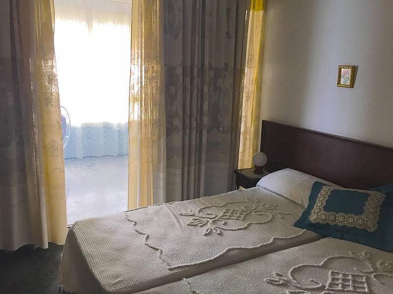 Foto - Apartamento en venta en Albufereta en Alicante/Alacant - 256630359