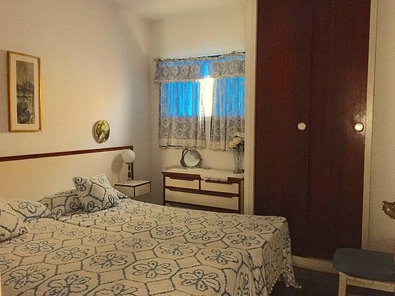 Foto - Apartamento en venta en Albufereta en Alicante/Alacant - 256630362