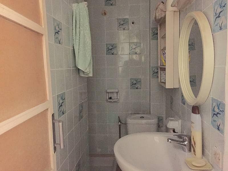 Foto - Apartamento en venta en Albufereta en Alicante/Alacant - 256630365