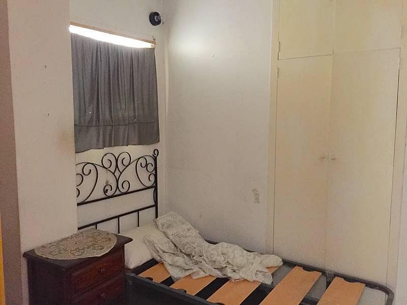 Foto - Apartamento en venta en Albufereta en Alicante/Alacant - 256630374