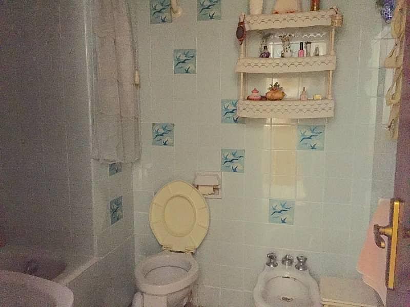 Foto - Apartamento en venta en Albufereta en Alicante/Alacant - 256630377