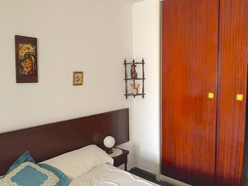 Foto - Apartamento en venta en Albufereta en Alicante/Alacant - 256630380