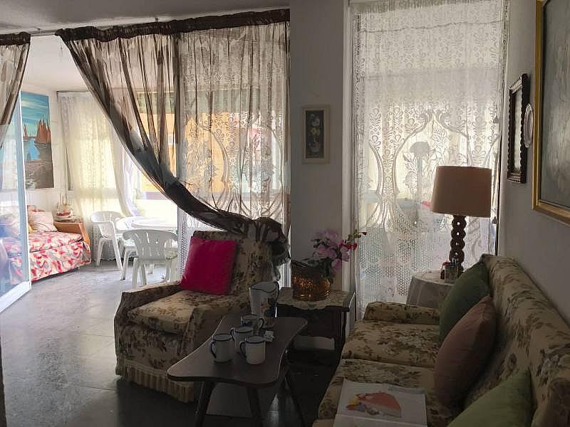 Foto - Apartamento en venta en Albufereta en Alicante/Alacant - 256630386