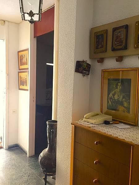Foto - Apartamento en venta en Albufereta en Alicante/Alacant - 256630389