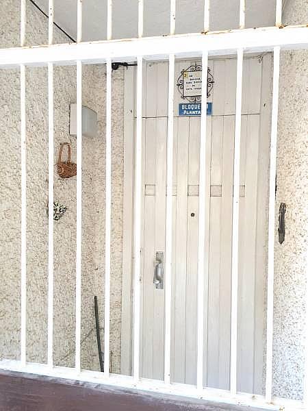 Foto - Apartamento en venta en Albufereta en Alicante/Alacant - 256630392