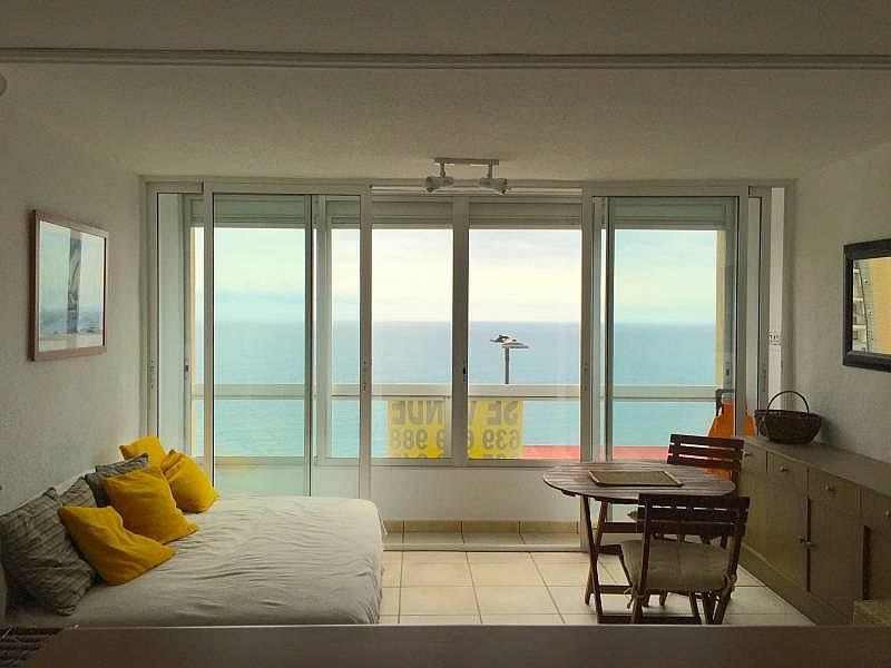 Foto - Apartamento en venta en Albufereta en Alicante/Alacant - 256841416