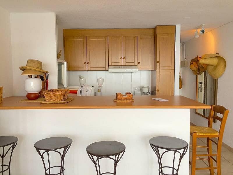 Foto - Apartamento en venta en Albufereta en Alicante/Alacant - 256841419