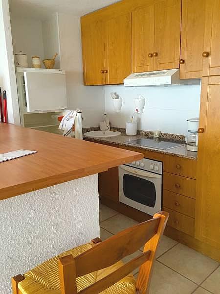 Foto - Apartamento en venta en Albufereta en Alicante/Alacant - 256841422
