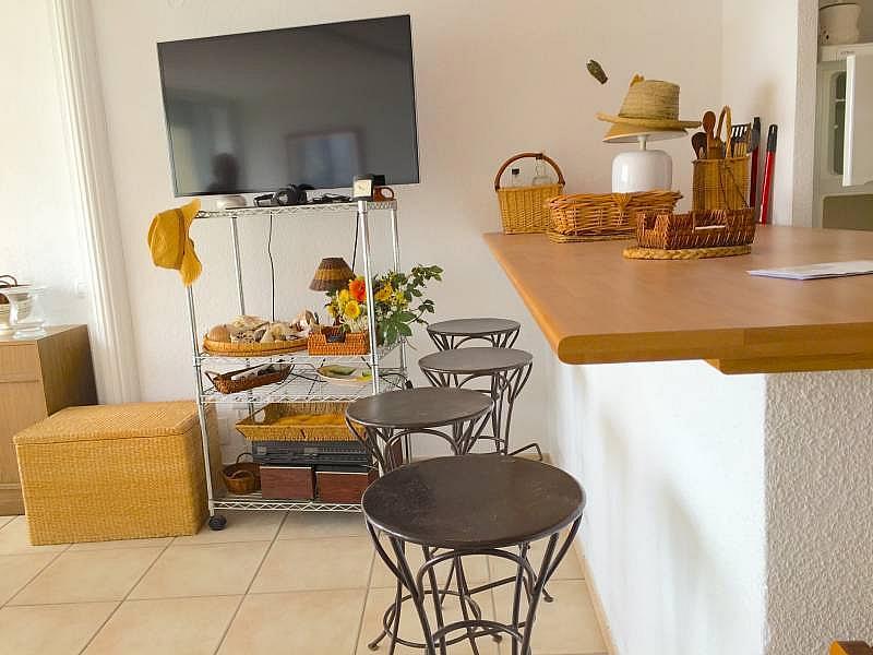 Foto - Apartamento en venta en Albufereta en Alicante/Alacant - 256841425