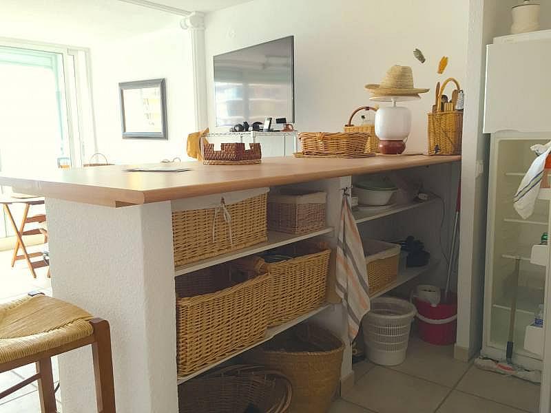 Foto - Apartamento en venta en Albufereta en Alicante/Alacant - 256841431