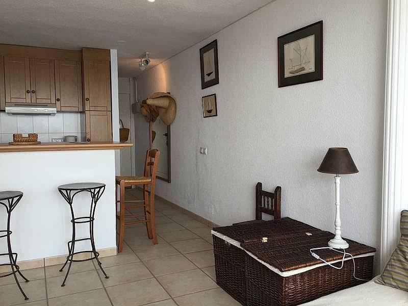 Foto - Apartamento en venta en Albufereta en Alicante/Alacant - 256841434