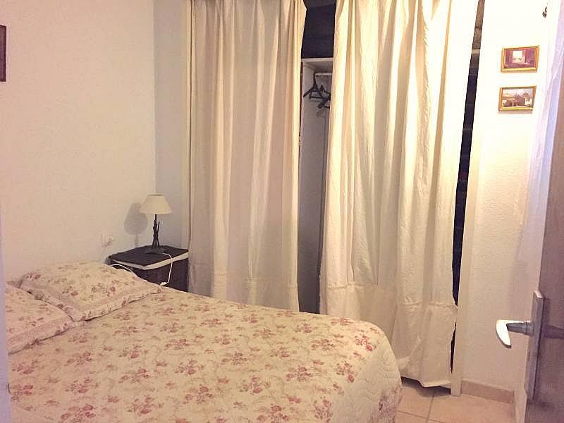 Foto - Apartamento en venta en Albufereta en Alicante/Alacant - 256841437