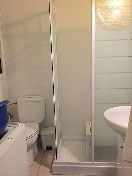 Foto - Apartamento en venta en Albufereta en Alicante/Alacant - 256841440