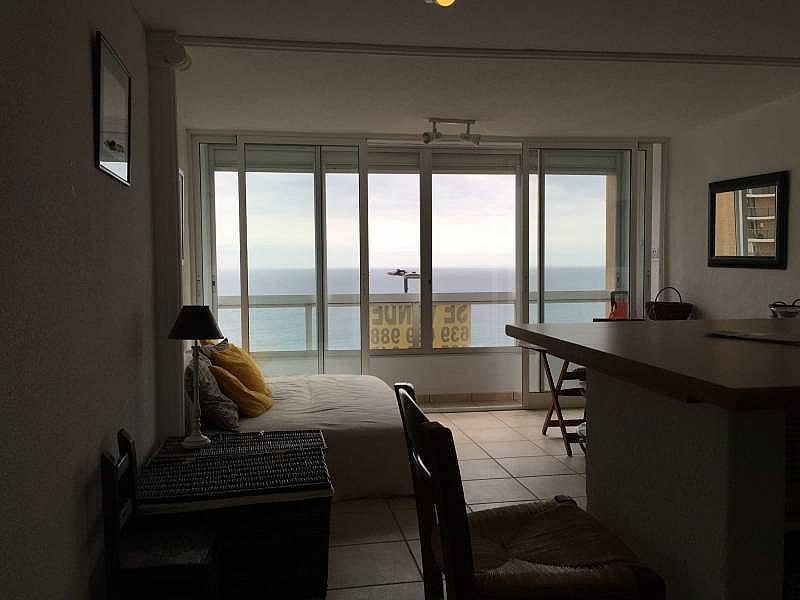 Foto - Apartamento en venta en Albufereta en Alicante/Alacant - 256841443