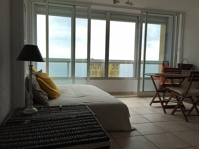 Foto - Apartamento en venta en Albufereta en Alicante/Alacant - 256841446
