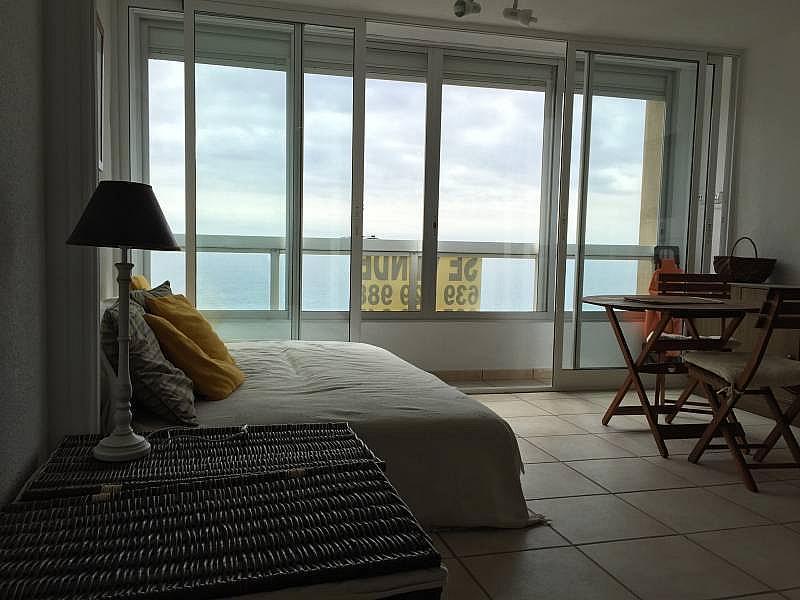 Foto - Apartamento en venta en Albufereta en Alicante/Alacant - 256841449