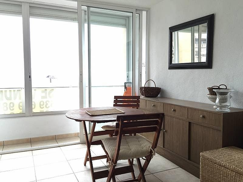 Foto - Apartamento en venta en Albufereta en Alicante/Alacant - 256841452