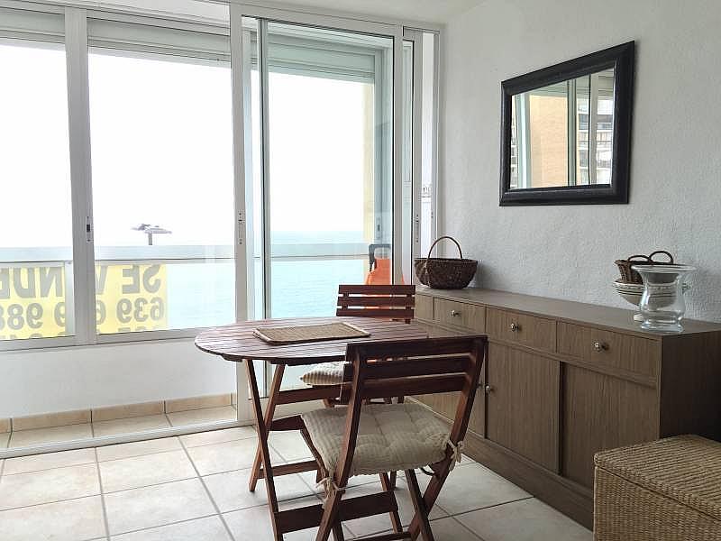 Foto - Apartamento en venta en Albufereta en Alicante/Alacant - 256841455