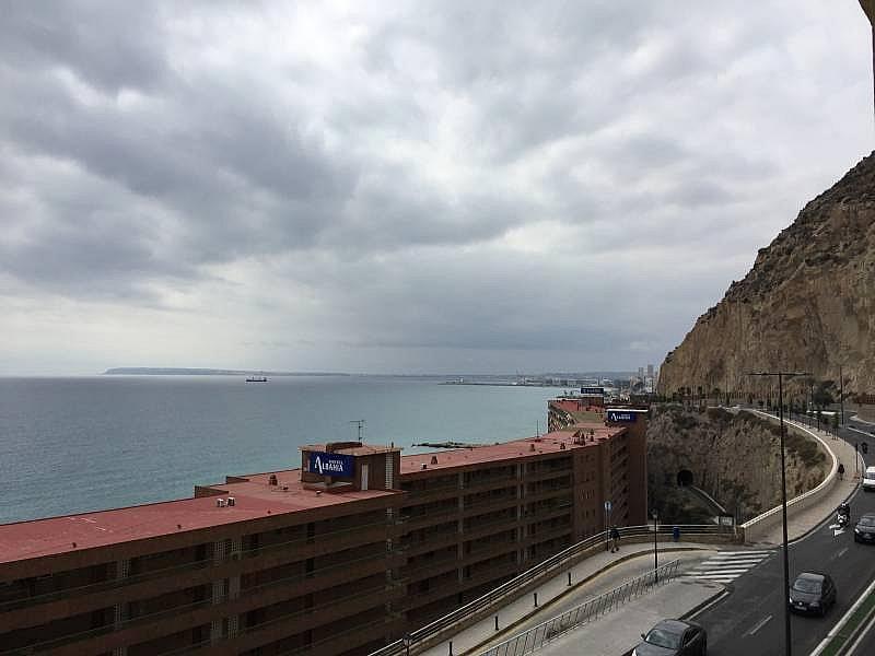Foto - Apartamento en venta en Albufereta en Alicante/Alacant - 256841458