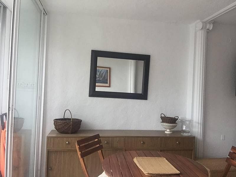 Foto - Apartamento en venta en Albufereta en Alicante/Alacant - 256841470