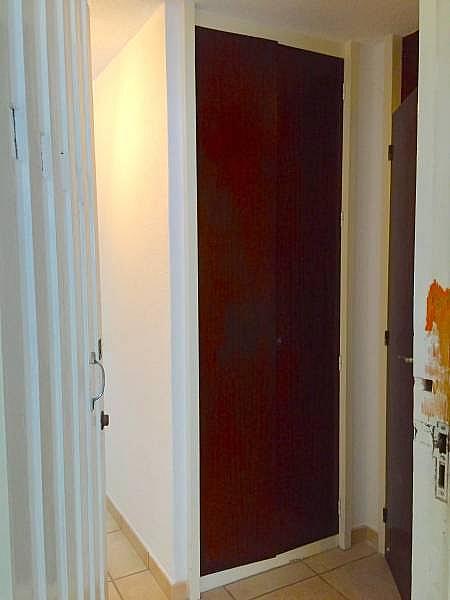 Foto - Apartamento en venta en Albufereta en Alicante/Alacant - 256841479