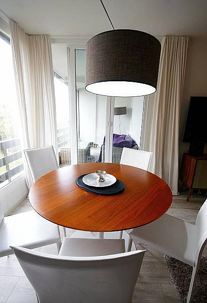 Foto - Apartamento en venta en Playa de San Juan en Alicante/Alacant - 271453440