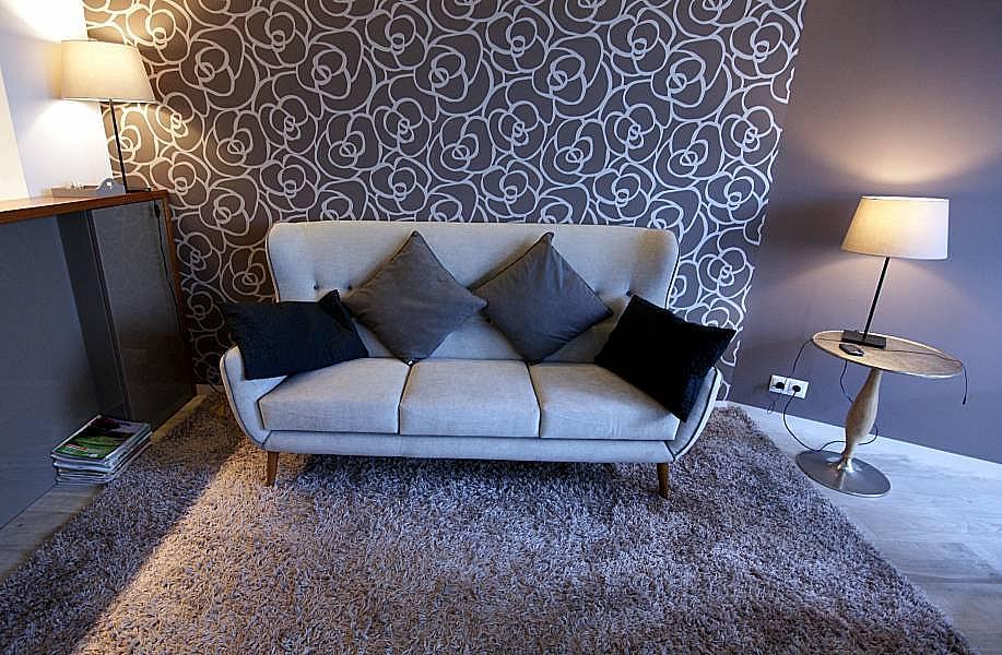 Foto - Apartamento en venta en Playa de San Juan en Alicante/Alacant - 271453443