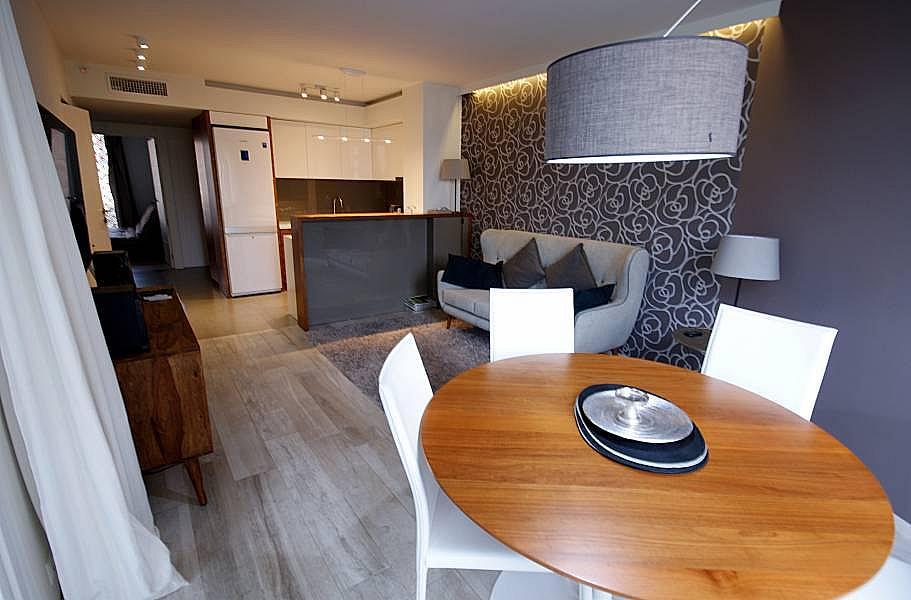 Foto - Apartamento en venta en Playa de San Juan en Alicante/Alacant - 271453446