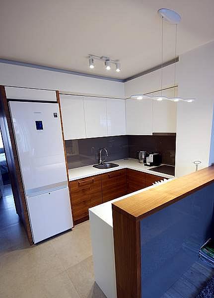 Foto - Apartamento en venta en Playa de San Juan en Alicante/Alacant - 271453449